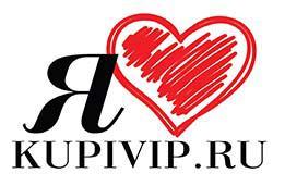 111d1f8ca236 KUPIVIP.RU приглашает на День рождения!   Новости и акции   NONI CARE