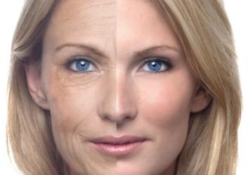 Насколько важен уход за кожей