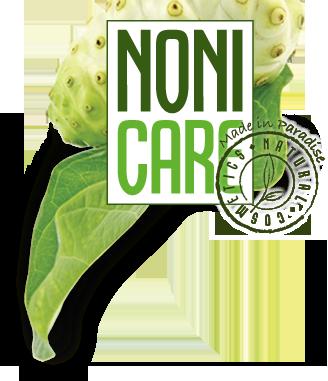 Noni Care, Уходовая косметика, бальзам для губ, beautystuff